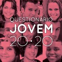 Questionário Jovem 2020