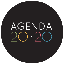 Agenda Jovem 2020