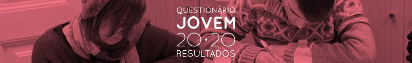 Resultados do pré-questionário a Dirigentes Associativos e Técnicos de Juventude