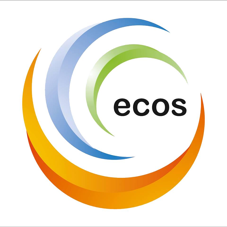 http://ecos.pt/pt/