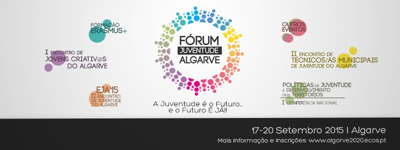 FJA_FB Event Cover_Geral