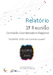 RELATÓRIO_1ª-Reunião-CCR_Alg2020_contrato