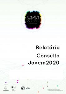 Relatório Consultas Jovem2020