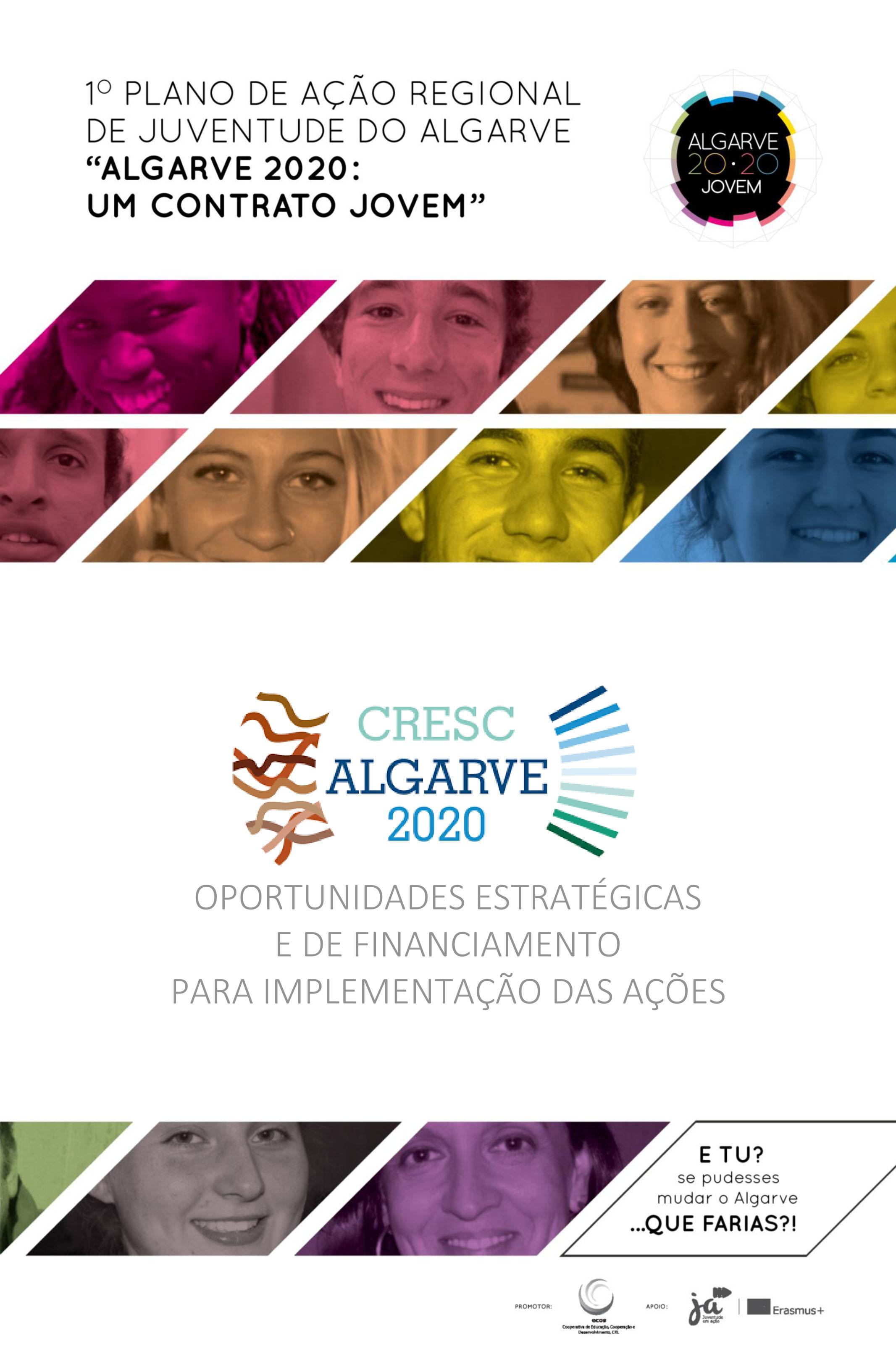 Enquadramento_CRESC