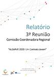 RELATÓRIO_2ª-Reunião-CCR_Alg2020_contrato1